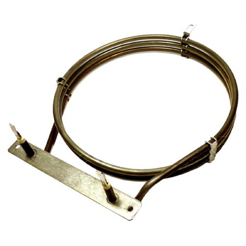 AEG Zanussi Electrolux Firenzi Fan Oven Cooker Element 2500W 3116448006 Genuine Part >>